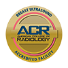 ACR Breast Ultrasound