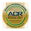 ACR MRI