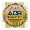 ACR Breast Imaging