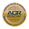 ACR Breast Imaging