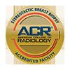 ACR BReast Biopsy