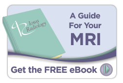 MRI vs  Ultrasound: What's the Difference?