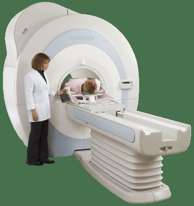 AB MRI 2