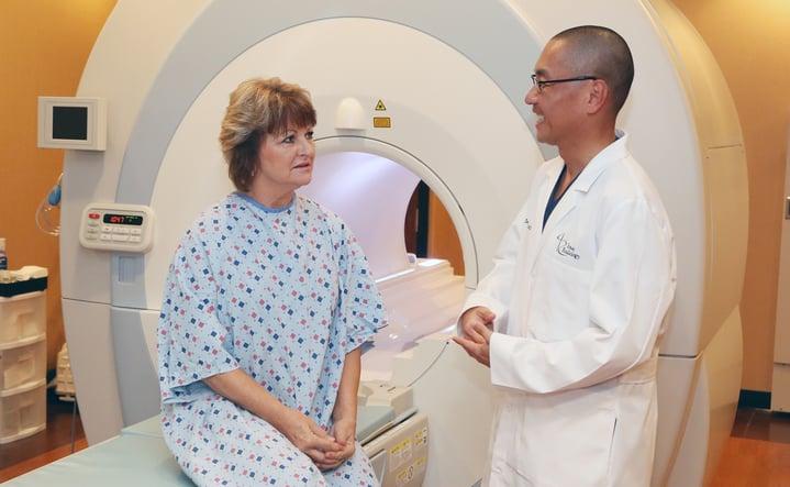 AB-MRI