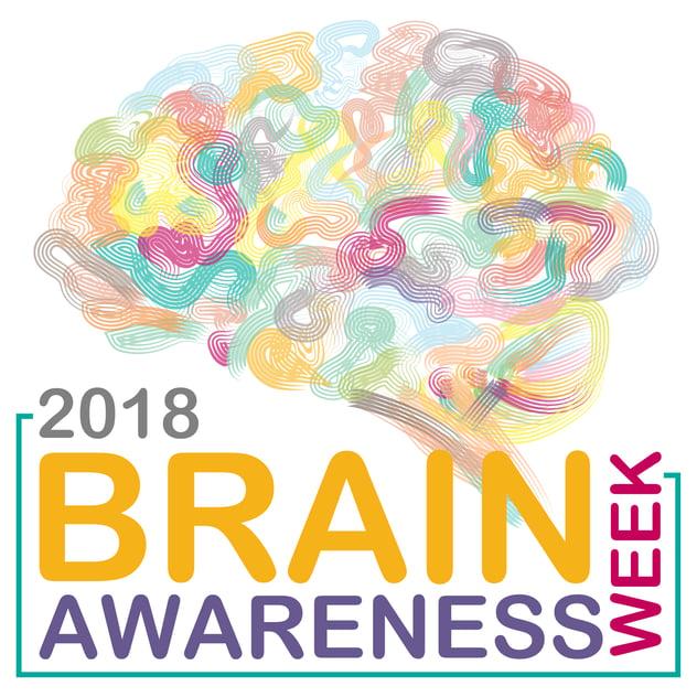 Brain Awareness Week.jpg