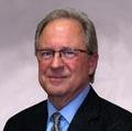 Dr Paul Keller