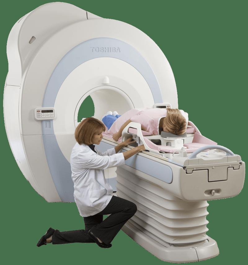 Titan_Breast_MRI
