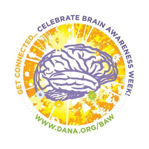brain awareness 2019