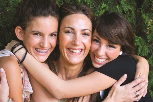 breast-cancer-prevention.jpg