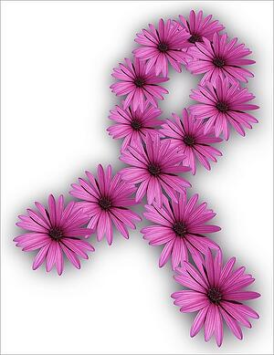 breast_cancer_daisy_ribbon