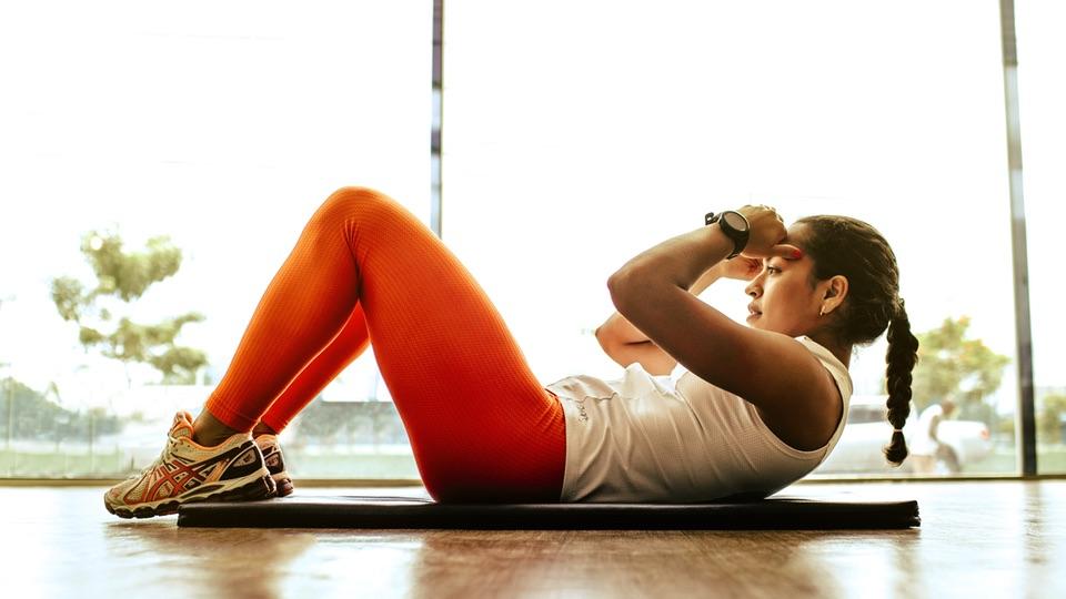 caloric-balance-exercise