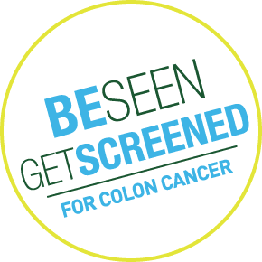 colon-cancer-screening