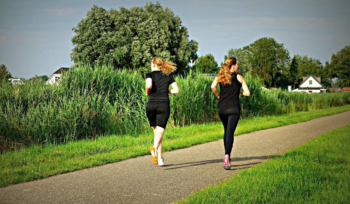 running trail.jpg