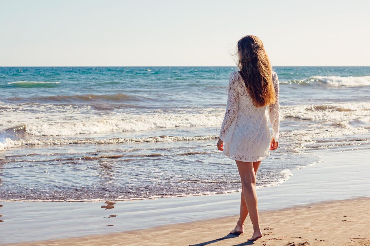 woman on beach.jpg