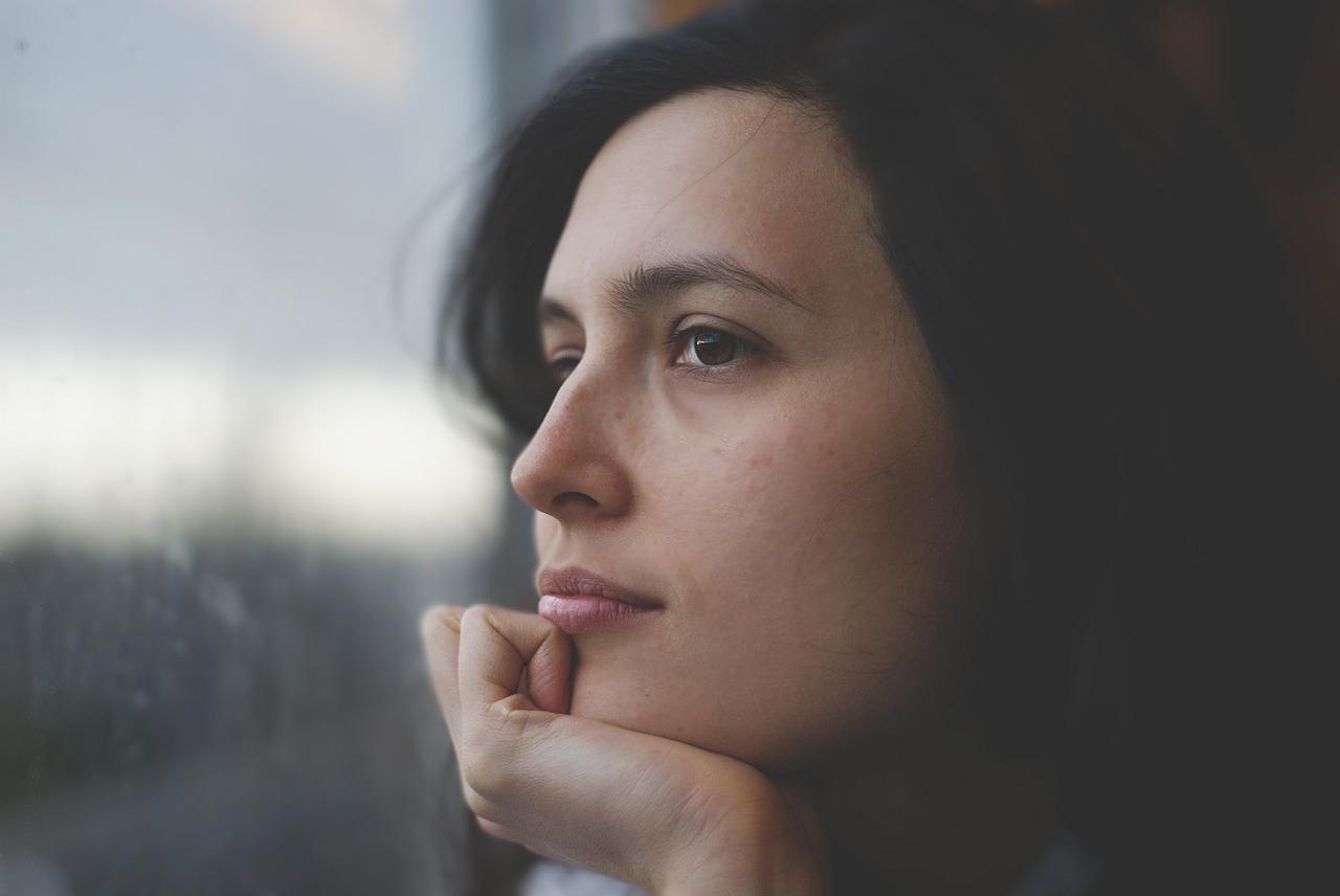 woman thinking2