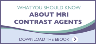 mri contrast agents ebook