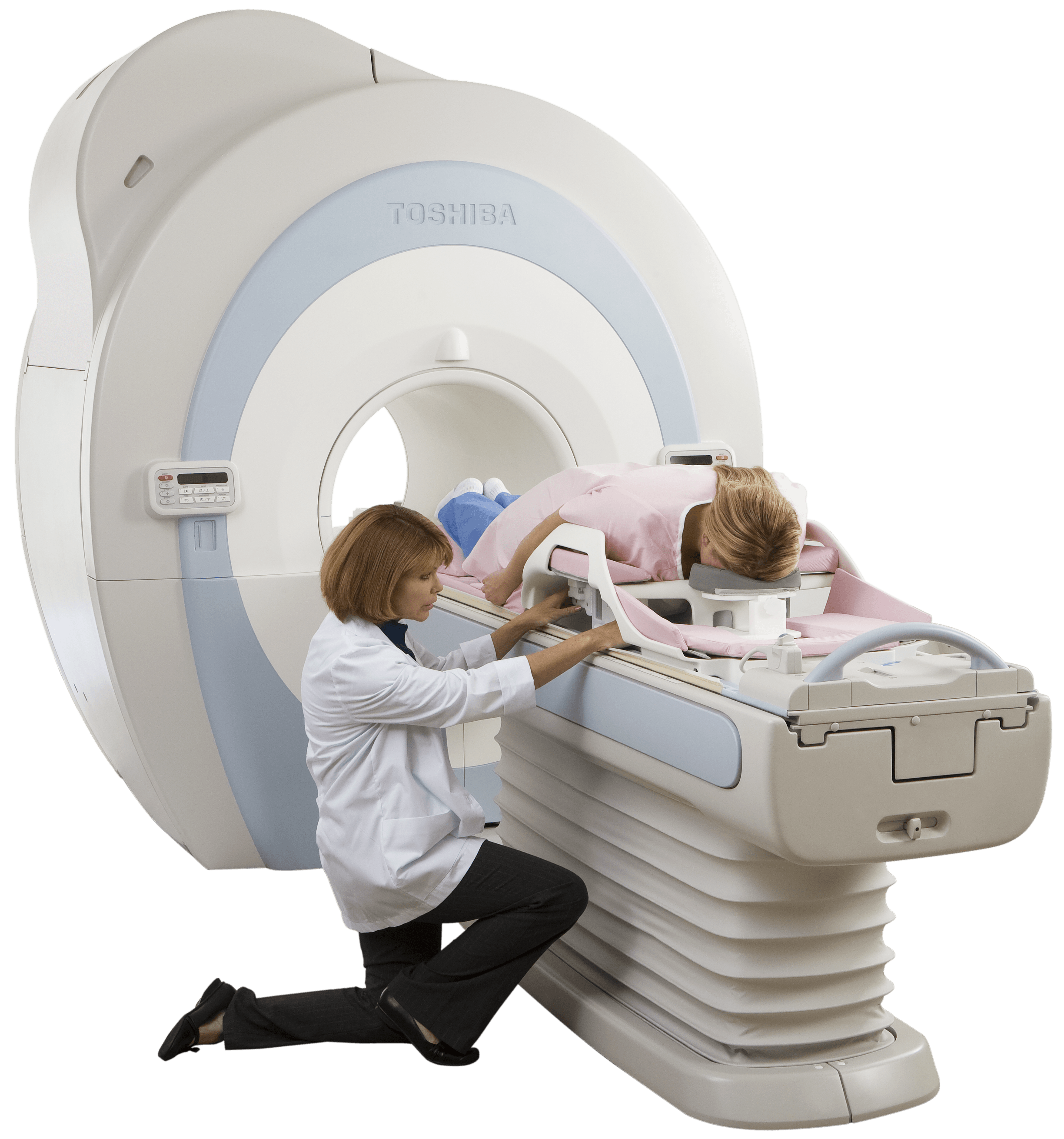Iowa Radiology Announces Abbreviated Breast MRI