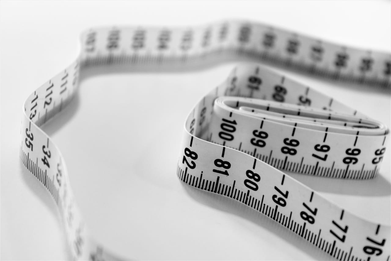 Should I Wait to Get Body Composition Analysis Until I'm Done with My Diet?