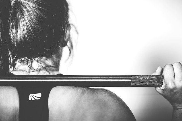 What Is Body Composition Analysis?