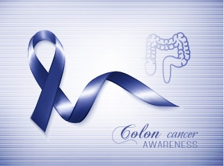 Screening Saves Lives in the Fight Against Colorectal Cancer