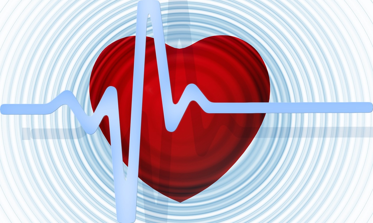Cardiac Calcium Scoring Helps Predict Heart Attack Risk