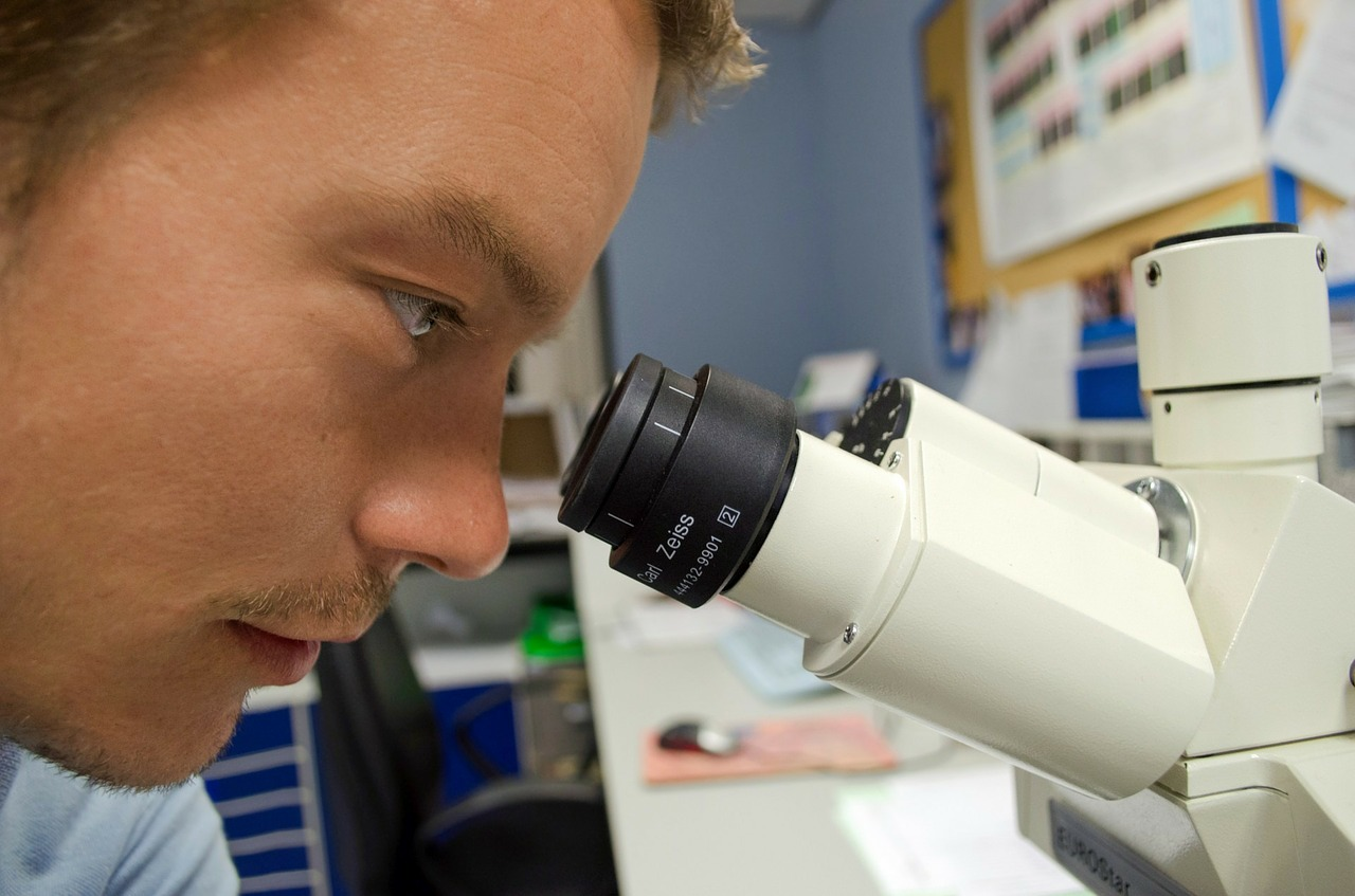 The Basics About Biopsies for Cancer Detection