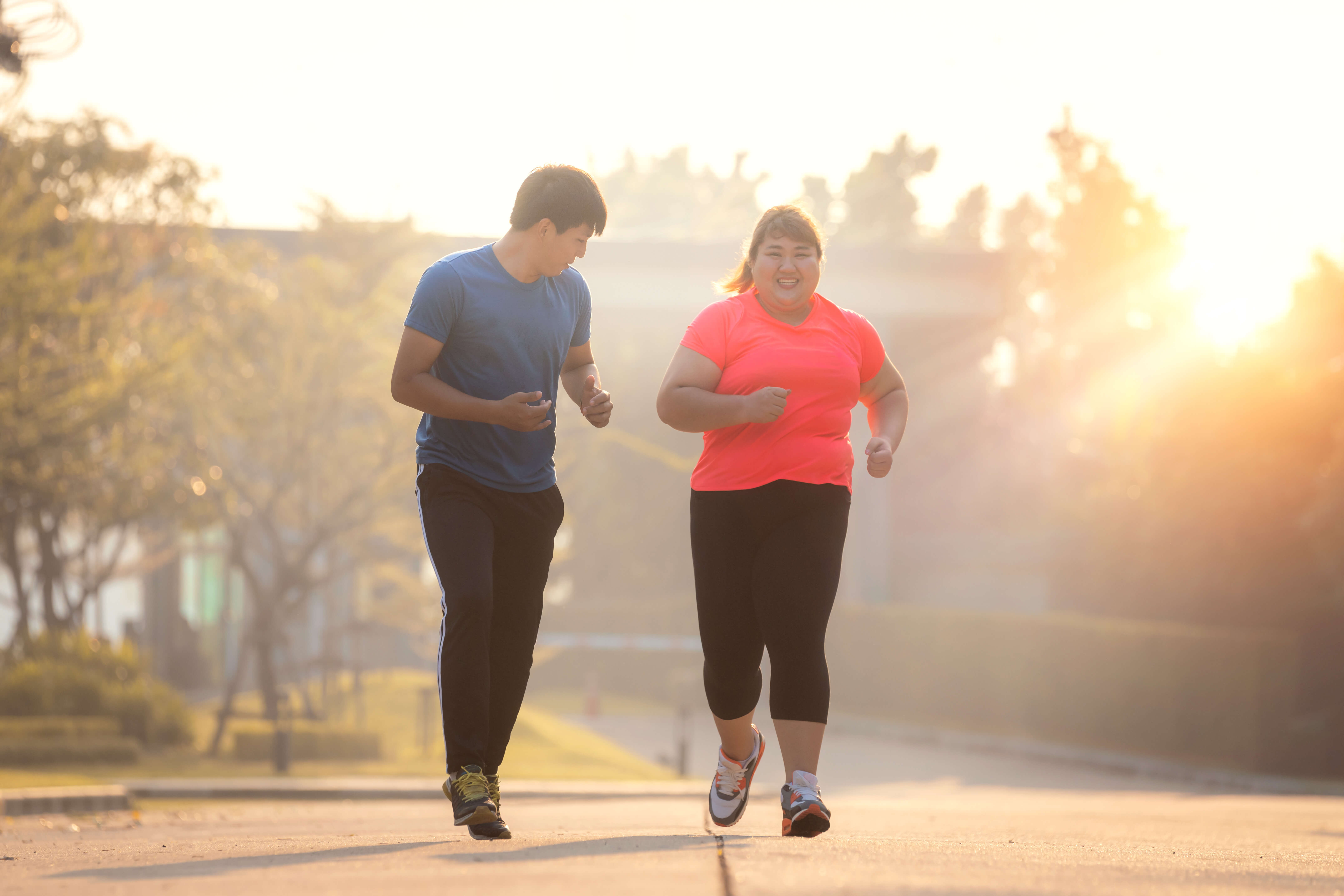 Beginning is the Hardest Part: Tips for Starting Your Weight Loss Journey